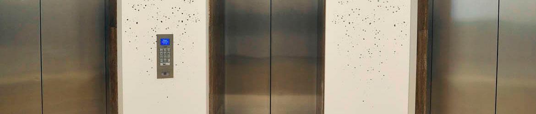 La mise en conformité des ascenseurs